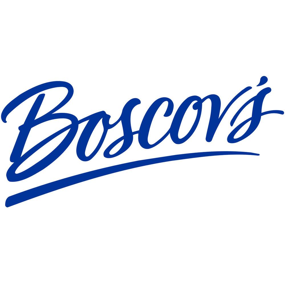 Boscov's - Hand BagsAccessories