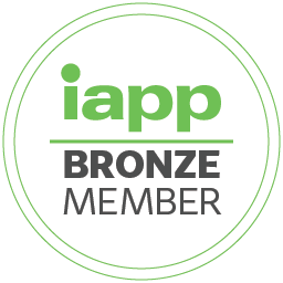 IAPP_BRONZE.FINAL-01 (3).png