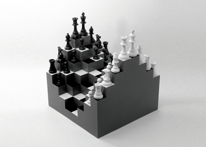 3DChess_final.jpg