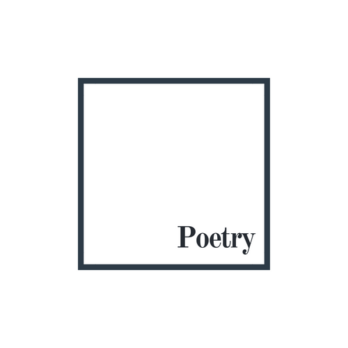 Poetry (10).png