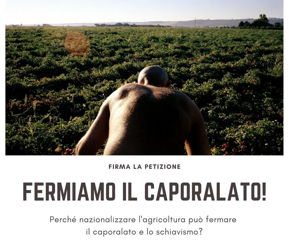 Foto di Fabio Cuttica (Contrasto)