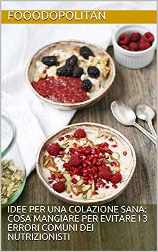 idee-colazione-sana