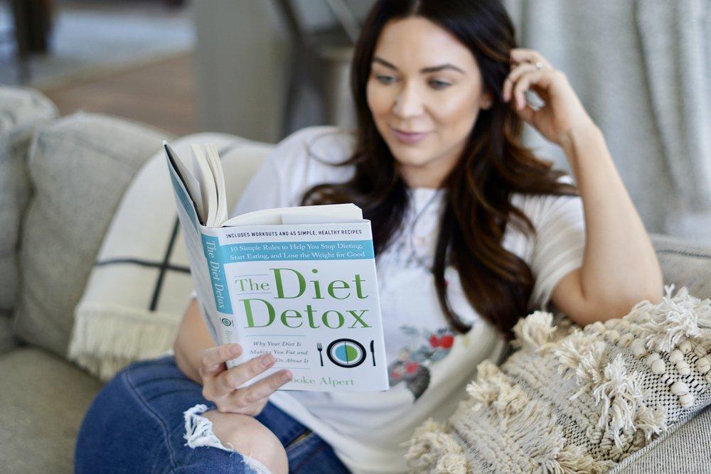 detox-dieta-detossificante-digiuno