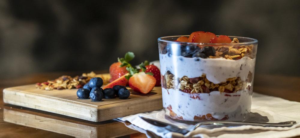 yogurt-probiotici-microbioma-salute-equilibrio-microflora-intestinale