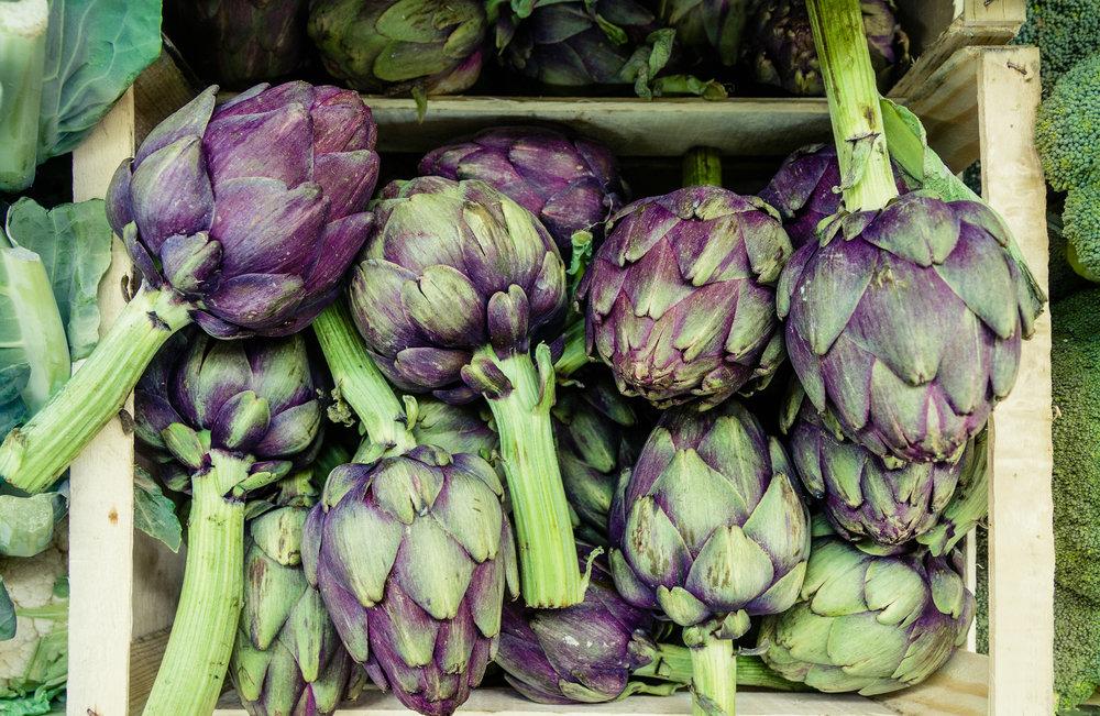 inulina-fibre-dieta-integrali