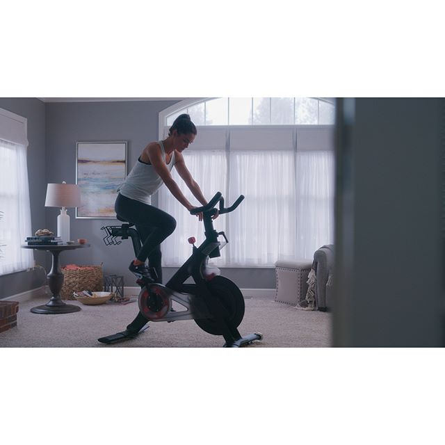 More framegrabs from a job with @factionpictures and @jenniferyozwiak.  Directed by @kevdeo  #straightouttacamera #tokinavista #redepicw #cinematography #directorofphotography