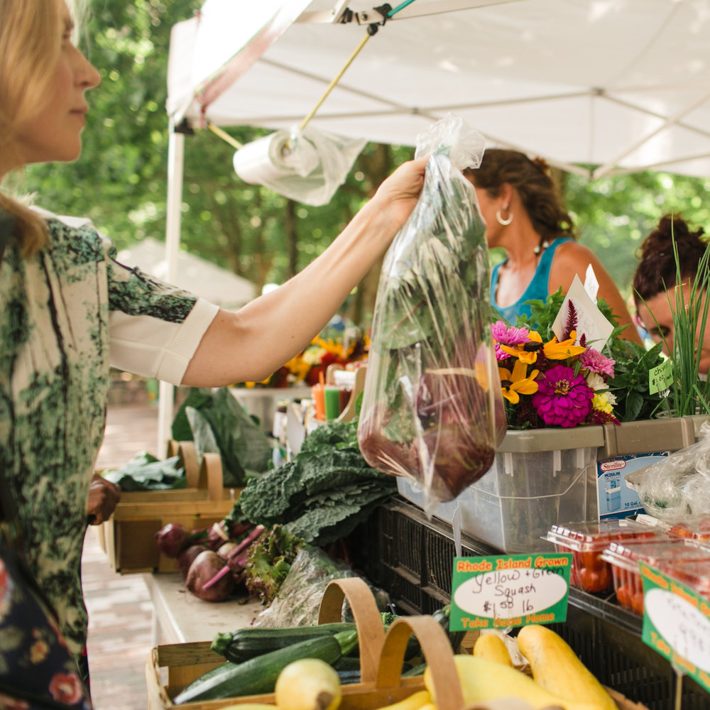 Providence-Foundation-Farmers-Market-Rachel-Hulin.jpg