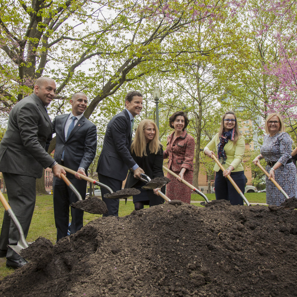Providence-Foundation-Burnside-Park-Groundbreaking.jpg