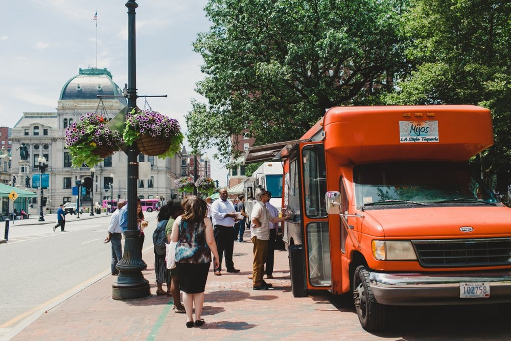 Food-Trucks-Kennedy-Plaza-Providence-Foundation-Rachel-Hulin.jpg