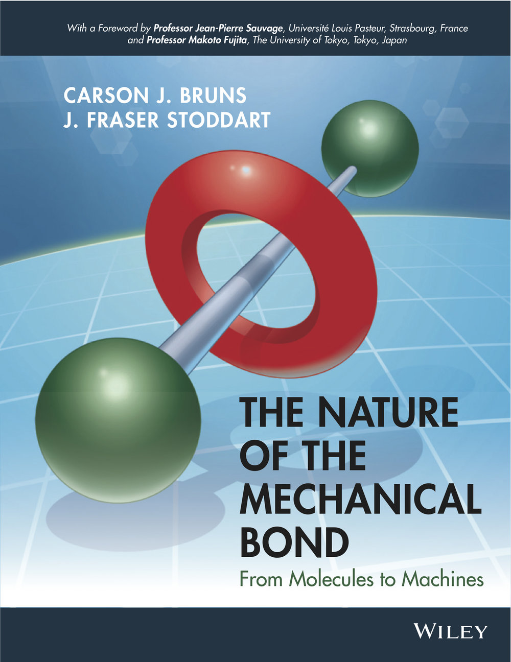 The Nature of the Mechanical Bond Cover Final copy copy.jpg