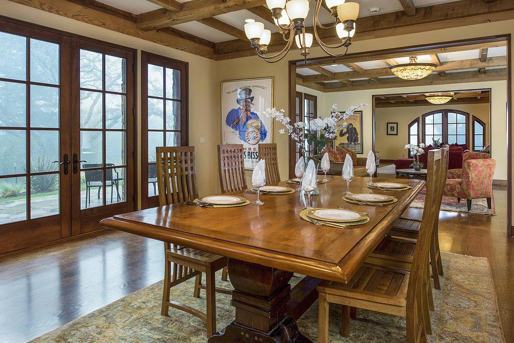 15300 Ida Clayton Rd_dining_room_family_room_living_room.jpg