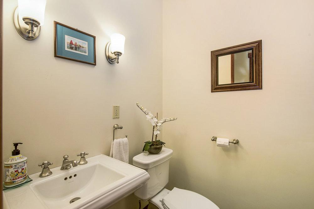 15300_Ida_Clayton Rd_downstairs_half_bathroom.jpg