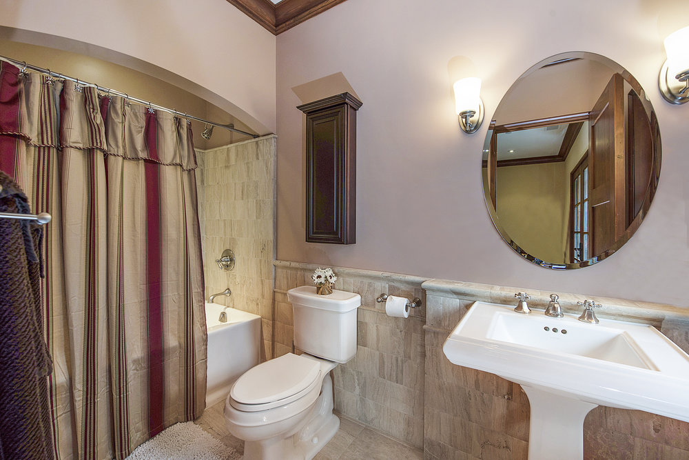 15300_Ida_Clayton_Rd_bathroom_1.jpg