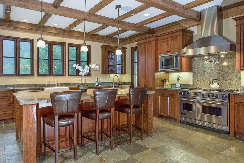 15300_Ida_Clayton_Rd_kitchen.jpg