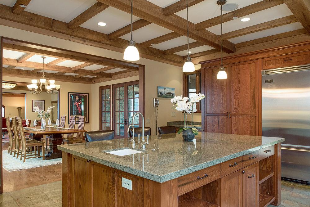 15300_Ida_Clayton_Rd_kitchen_dinng.jpg