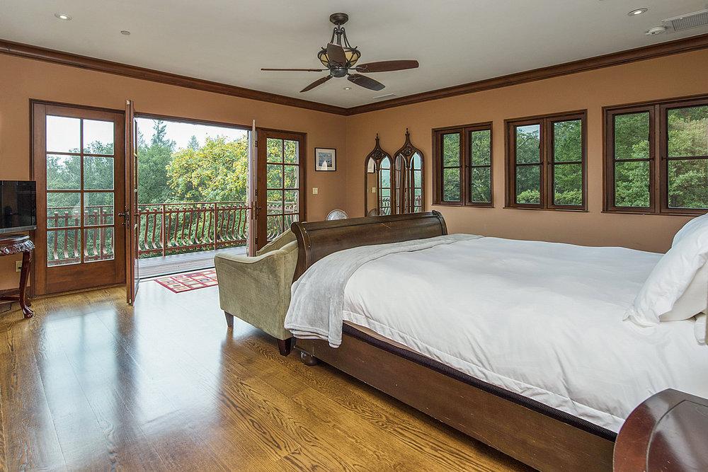 15300_Ida_Clayton_Rd_master_bedroom.jpg