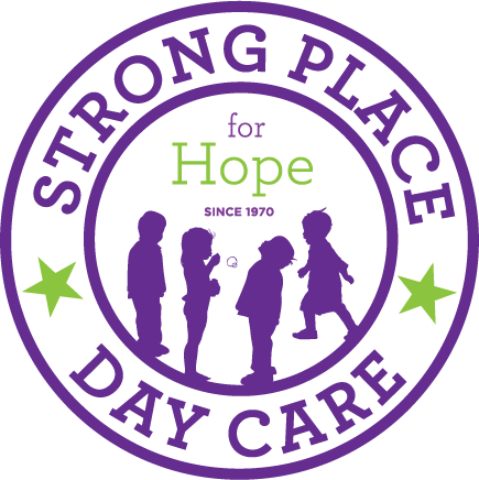 Strong Place for Hope Day Care