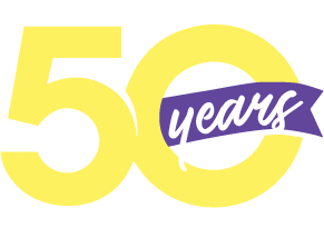 50 years.png