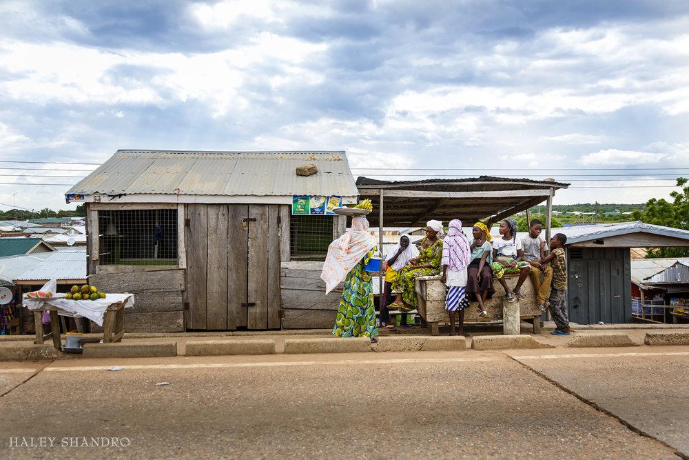 Ghana008.jpg