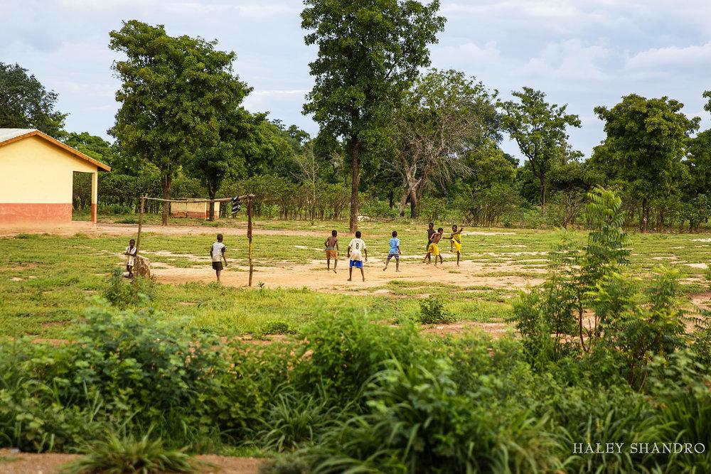 Ghana010.jpg