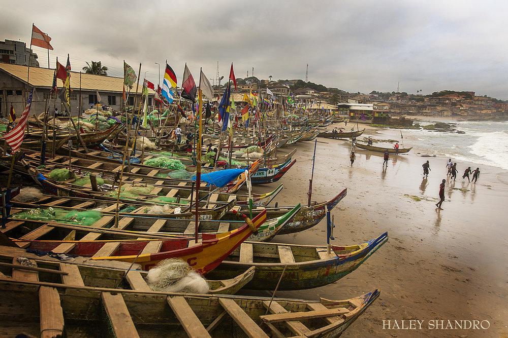 Ghana503.jpg