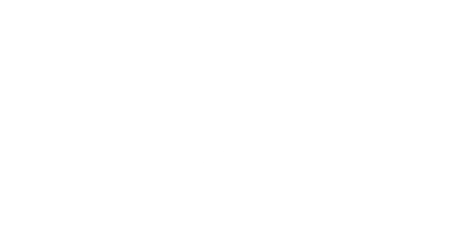 The Giving Salon