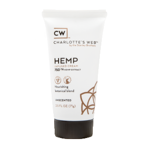 hemp-infused-cream-766.png