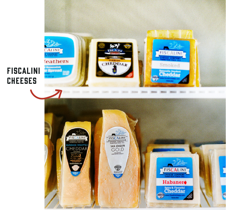 AMM Provisions_Cheese.jpg