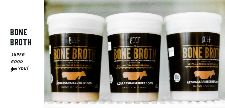 AMM Provisions 2_Bone Broth.png
