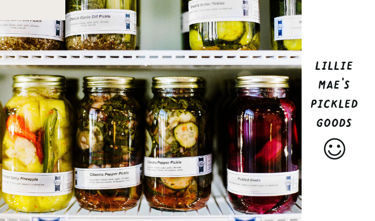 AMM Website Mockup_Pickled Goods.png