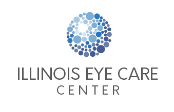 Illinois Eye Care Centers
