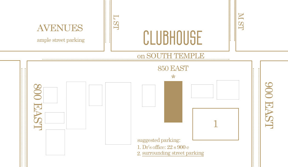 Clubhouse Parking Map (1).jpg