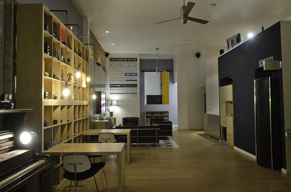 PCS Client Lounge_2000px.jpg