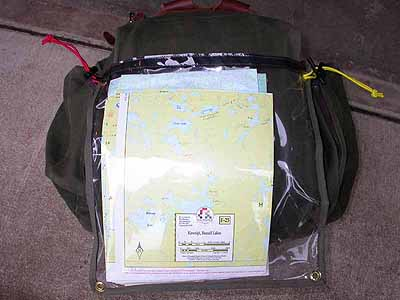strap-to-expedition-map-pack-dry-bag
