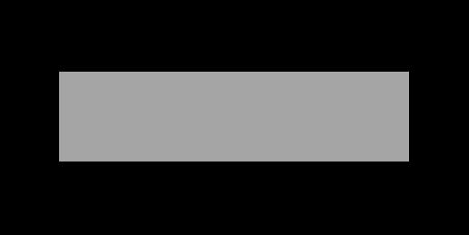 booyah_gray.png