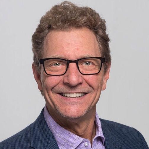 Steve-Hoffman-1.jpg