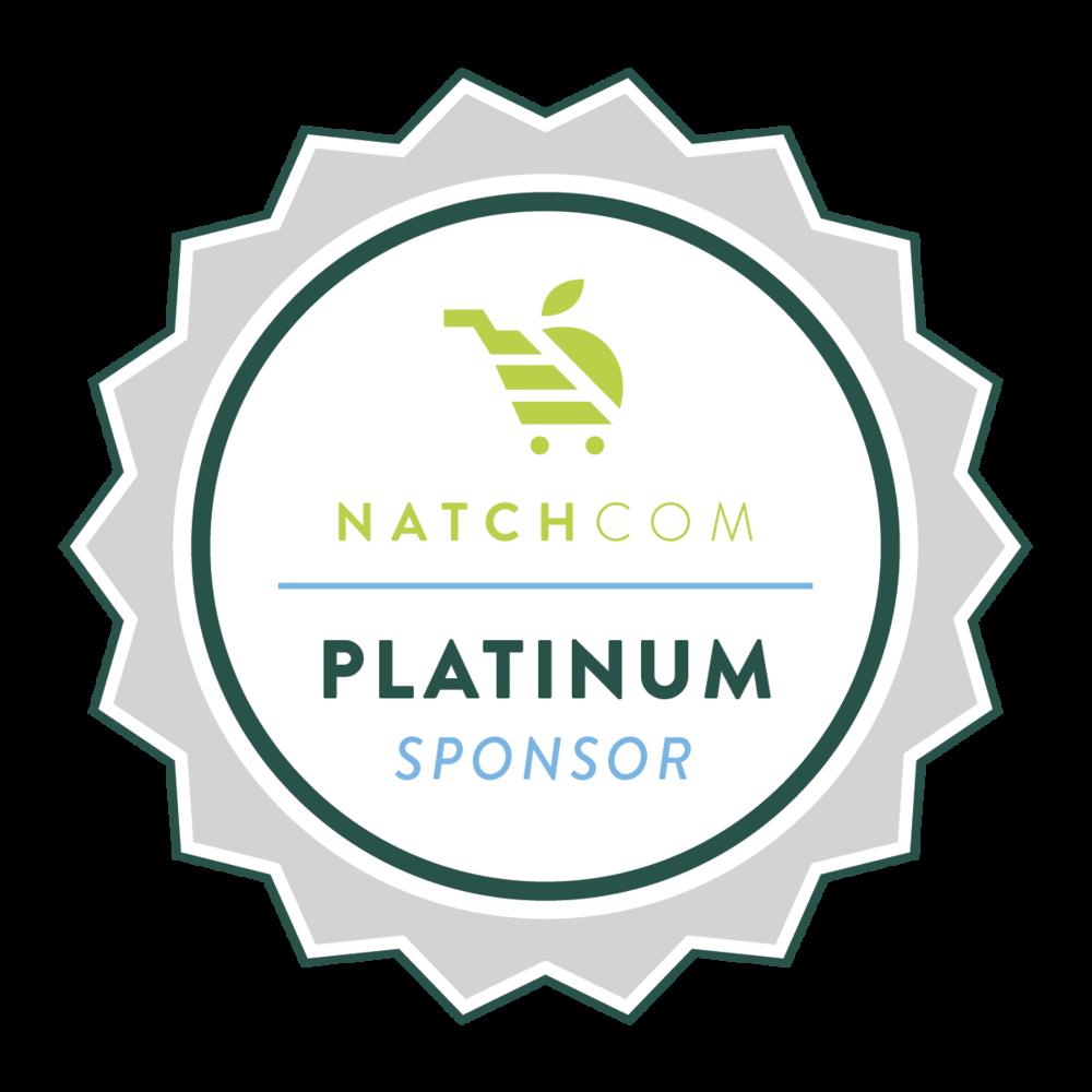 natchcom_seals_01_platinum.png