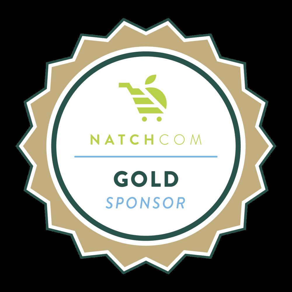natchcom_seals_02_gold.png