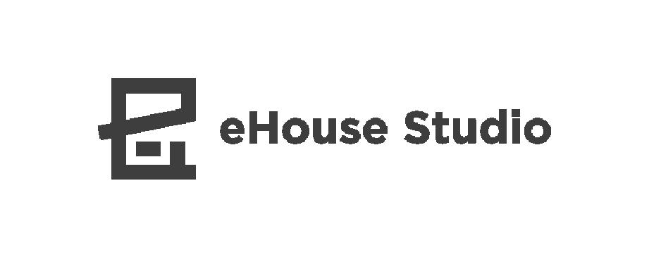 5 eHouse Studio@3x.png