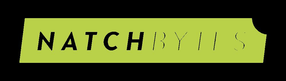 natchbytes_logo_transparent.png