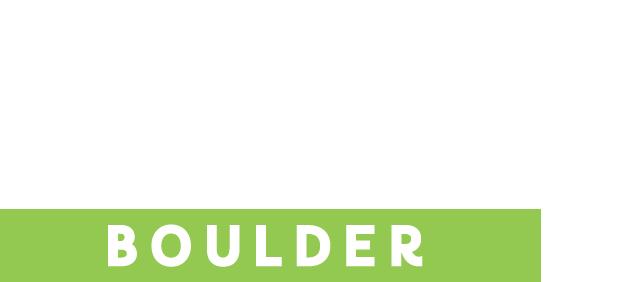 logo-naturally-boulder-white.png