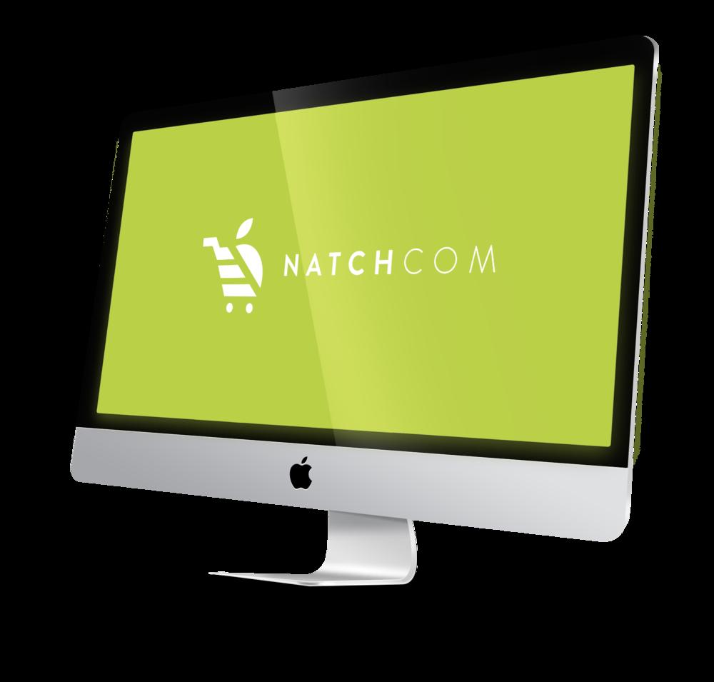 natchcom_edu_screen.png