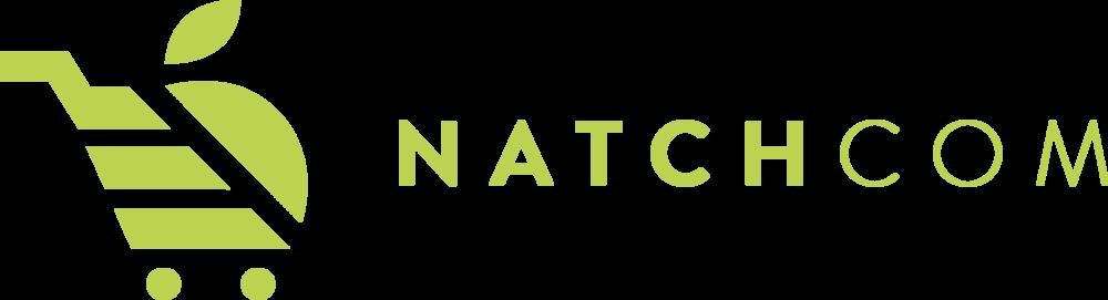 natchcom_logo_green.png