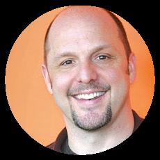 Jim Moscou  Founder, Natchcom