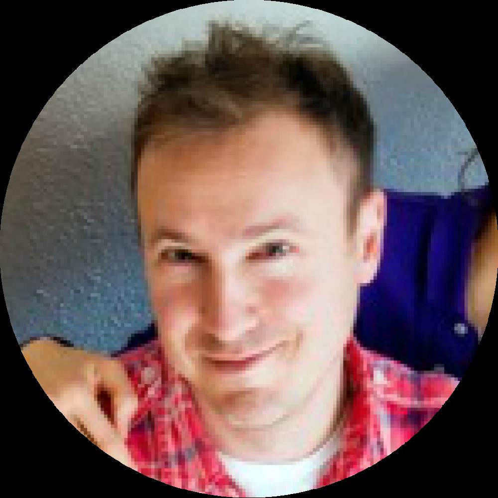 Josh Tabin  Co-Founder, Wild Zora