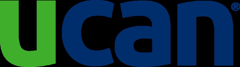 ucan-logo.png