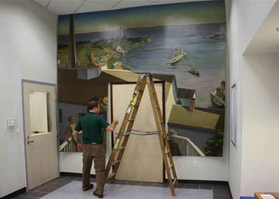 new_deal_mural_conservation3.jpg