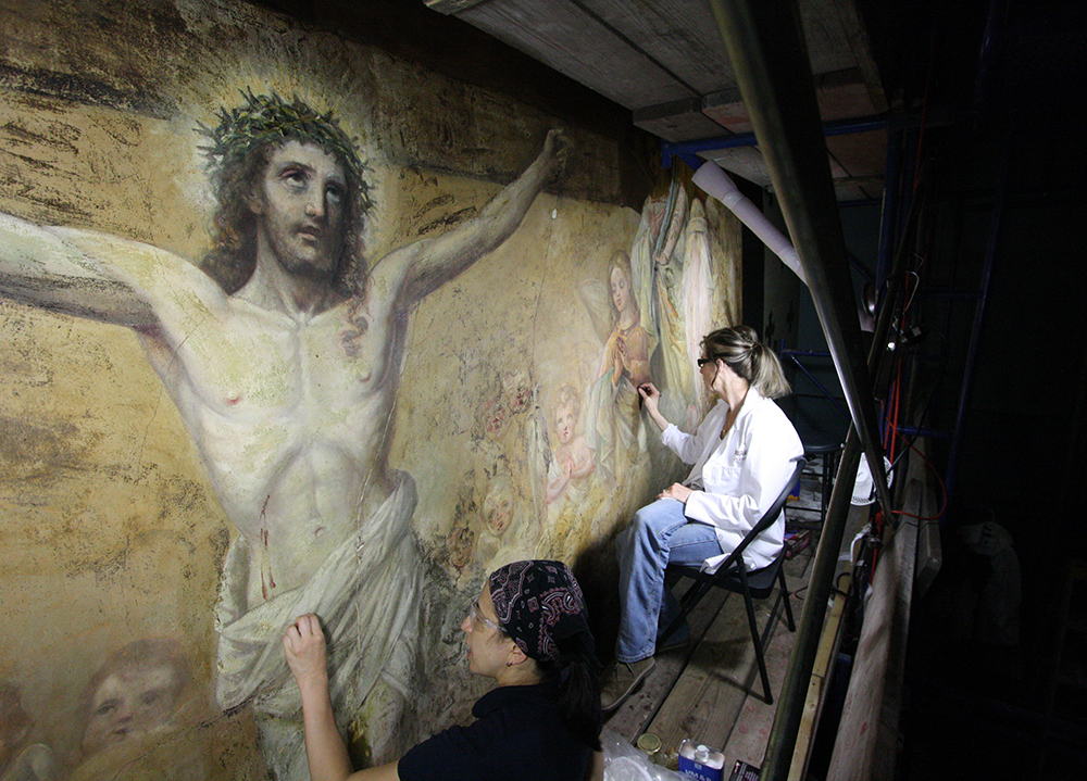 brumidi_mural_conservation.jpg