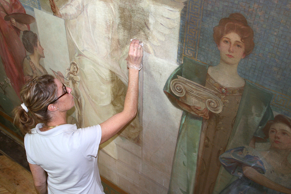 restoration_mural5.jpg
