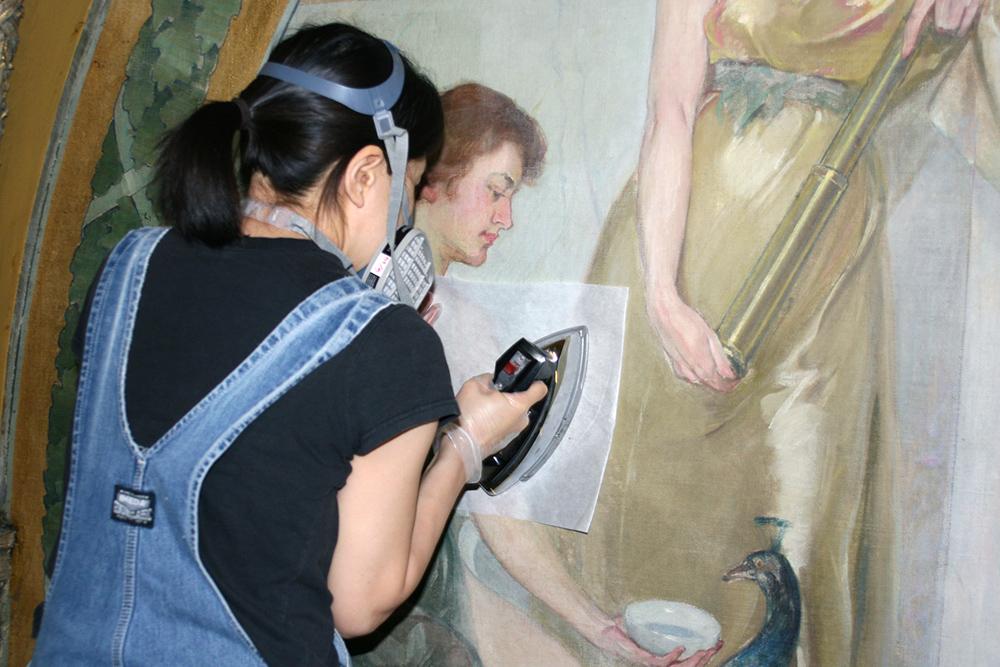 restoration_mural3.jpg